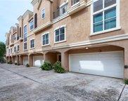 5609 Lindell Avenue Unit 5, Dallas image