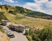 2235 Storm Meadows Drive Unit T-21 (321), Steamboat Springs image