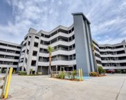 1310 N Waccamaw Dr. Unit 312, Garden City Beach image
