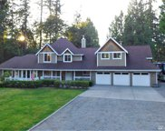 15610 NE 159th St, Woodinville image