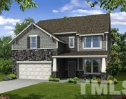 2556 Winding Branch Trail Unit #Homesite 155, Apex image