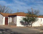 321 N Tyndall, Tucson image
