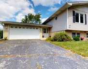 1840 Bolson Drive, Downers Grove image