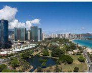 1108 Auahi Street Unit 9-B, Honolulu image