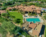 8923 N Martingale Road, Paradise Valley image