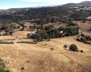 10  Pleasant Ranch rd Road, Placerville image
