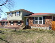 3506 Pirogue, Jeffersontown image