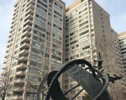 5500 FRIENDSHIP BOULEVARD Unit #2119N, Chevy Chase image