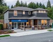 3965 Brothers Ct, Gig Harbor image