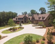 4825 Candacraig, Johns Creek image