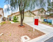 871 SINGLE TREE Drive, Las Vegas image