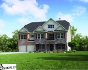 2 Seashell Court, Simpsonville image