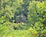 14 Hickory Cove Rd., Bryson City image