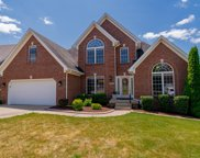 4808 Bridle Bend Way, Louisville image