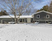 3483 Hickory Hill Rd, Middleton image