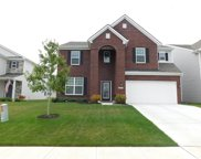 5773 Waterstone  Way, Whitestown image