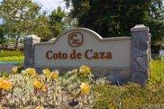 31291     Summerhill Court, Coto De Caza image