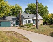 6010 Cedar Lake Road S, Saint Louis Park image