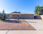 12444 N 25th Place, Phoenix image