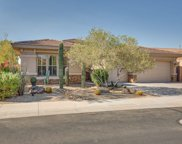 18121 W Willow Drive, Goodyear image