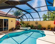 1005 NW 24th TER, Cape Coral image