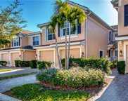 2616 Somerville LOOP Unit 2105, Cape Coral image