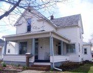 733 N 3rd Street Street, Decatur image