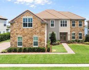 7699 Green Mountain Way, Winter Garden image