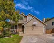 935 Brittany Way, Highlands Ranch image