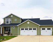 1761 Waters Edge, Pevely image