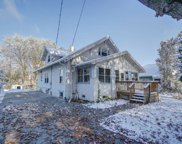 6120 Exchange St, Mcfarland image