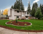 16420 31st Dr SE, Bothell image