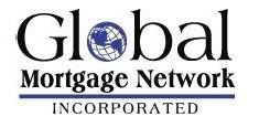Global Mortgage Network