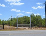 16421 Tx State Hwy 359, Aguilares image