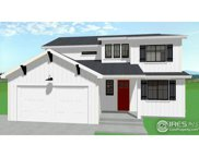 5311 Berry Ct, Timnath image