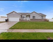 3001 E Canyon Crest Dr, Spanish Fork image