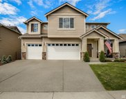 7133 288th St NW, Stanwood image
