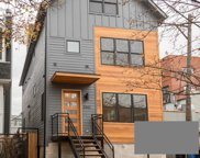 3342 Bell Avenue, Chicago image