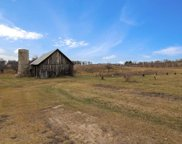 10289 Fort Road, Suttons Bay image