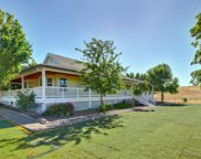 8480 South Shingle Road, Shingle Springs image