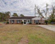 3625 Sutton Drive, Wilmington image