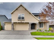 1137 36TH  PL, Forest Grove image