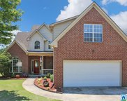 335 Waterford Cove Trl, Calera image