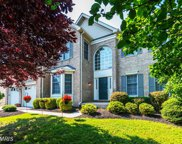6817 WOLF CREEK COURT, Clarksville image