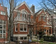 2517 North Bosworth Avenue, Chicago image