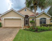 6034 Westbourgh Dr, Naples image
