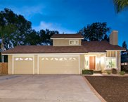 12210 Morningside Court, Poway image