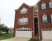 43748 SWEET CHERRY, Canton Twp image