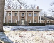 859 Central Road, Glenview image