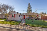 1238 Robway Ave, Campbell image